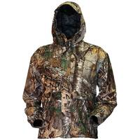 Gamehide Youth Journey Jacket from Blain's Farm and Fleet