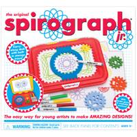 Kahootz Spirograph Junior from Blain's Farm and Fleet