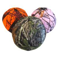 Multipet International Mossy Oak Ball Dog Toy Assortment from Blain's Farm and Fleet