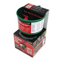 FloTool Mr. Funnel Portable Fuel Filter from Blain's Farm and Fleet