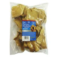 Pet Factory USA Basted Chips Dog Treats from Blain's Farm and Fleet