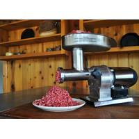 Weston Butcher Series Meat Grinder from Blain's Farm and Fleet