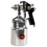 Performance Tool High Performance Siphon Spray Gun from Blain's Farm and Fleet