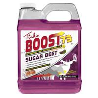 Tink's Boost 73 - Food Scent from Blain's Farm and Fleet