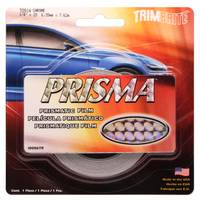 Trimbrite Prisma Pinstripe Tape from Blain's Farm and Fleet