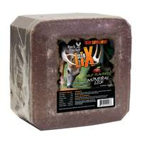 Rack Stacker 25 lb Deer Lix Block from Blain's Farm and Fleet