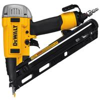 DEWALT 15 GA Precision Point