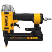 DEWALT 18 GA Finish Nailer from Blain's Farm and Fleet
