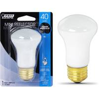 FEIT Electric Reflector Light Bulb from Blain's Farm and Fleet