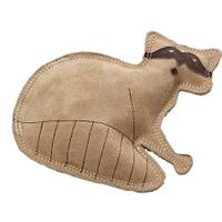 Ethical Pets Spot Dura-Fused Raccoon Dog Toy from Blain's Farm and Fleet