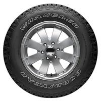 Goodyear Tire LT245/75R16 E WRL TRLRN AT BSL from Blain's Farm and Fleet