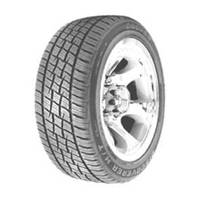 Cooper Discoverer H/T Plus Black Sidewall Tire - 265/60R18XL from Blain's Farm and Fleet