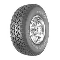 Cooper Tire LT265/75R16 E DISC S/T OWL from Blain's Farm and Fleet