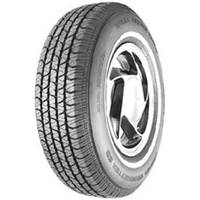 Cooper Tire Trendsetter SE White Sidewall Tire - P215/70R15 from Blain's Farm and Fleet