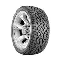 Cooper Tire 275/60R20 S XL ZEON LTZ BLK from Blain's Farm and Fleet