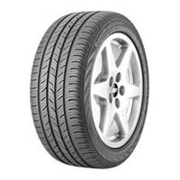 Continental Tire P195/65R15 S PRO CNTCT TOY BLK from Blain's Farm and Fleet