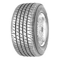 Goodyear Tire P285/50R20 H EAG GT II VSB from Blain's Farm and Fleet