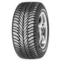 Goodyear Tire P225/60R16 V EAG UG GW2 BLK from Blain's Farm and Fleet