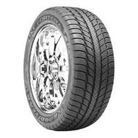 Goodyear Tire 285/45R22 H FORTERA SL VSB from Blain's Farm and Fleet