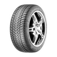 Goodyear Tire 225/50R17 H EAG UG GW3 MS SNOW from Blain's Farm and Fleet