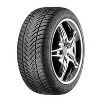 Goodyear Tire P235/55R17 EAG UG GW3 SNOW VSB from Blain's Farm and Fleet