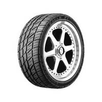 Goodyear Tire P285/40ZR18 W EAG F1 SCAR REAR from Blain's Farm and Fleet