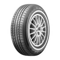 Goodyear Tire 225/65R17 S INTEGRITY VSB from Blain's Farm and Fleet