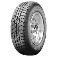 Goodyear Tire P275/60R20 S WRGLR HP OWL from Blain's Farm and Fleet