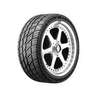 Goodyear Tire P245/40R18 Y EAG F1 SC EMT GM from Blain's Farm and Fleet