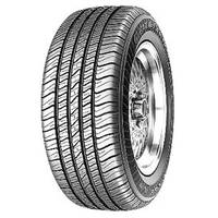Goodyear Tire P205/60R16 T EAG LS VSB from Blain's Farm and Fleet