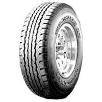 Goodyear Tire LT235/85R16 E WRGLR HT BSL from Blain's Farm and Fleet
