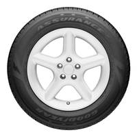Goodyear Tire 255/70R16 T ASSUR CS FUEL MAX from Blain's Farm and Fleet