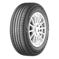 Goodyear Tire Assurance ComforTred Touring Tire - P235/60R18 from Blain's Farm and Fleet