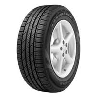 Goodyear Tire 225/55R17 V ASSUR FMAX VSB from Blain's Farm and Fleet