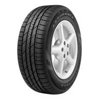 Goodyear Assurance Fuel Max All Season Tire from Blain's Farm and Fleet