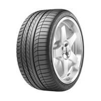 Goodyear Tire 255/50R19 W EAG F1 ASYM SUV VS from Blain's Farm and Fleet