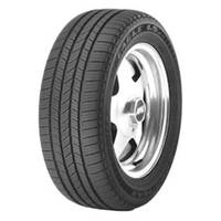 Goodyear Tire 225/55R17 H EAGLE LS2 VSB from Blain's Farm and Fleet