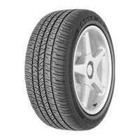 Goodyear Tire Eagle RS-A Black Sidewall Tire - P255/60R19 from Blain's Farm and Fleet