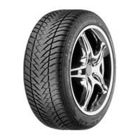 Goodyear Tire 235/50R18 V XL EAG UG GW3 SNOW from Blain's Farm and Fleet