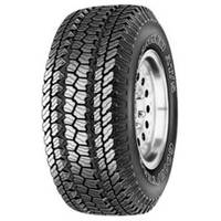 Goodyear Tire Wrangler AT/S Tire - P265/70R17 from Blain's Farm and Fleet