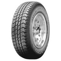 Goodyear Tire P265/70R17 S WRGLR HP VSB from Blain's Farm and Fleet