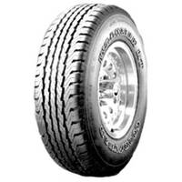 Goodyear Wrangler HT Tire from Blain's Farm and Fleet