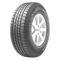 Goodyear Tire Wrangler SR-A White Letters Tire - P265/65R18 from Blain's Farm and Fleet