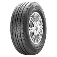 Kumo Tire P255/65R16 H RD VT KL51 BLK from Blain's Farm and Fleet