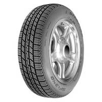 Cooper Tire P225/75R15 S SF340 STARFR BLK from Blain's Farm and Fleet