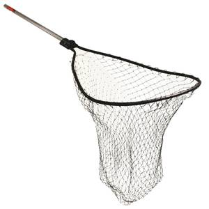 Frabill Sportsman Slide Handle Landing Fishing Net