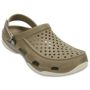 Men's Shoes Farm BootsBlain's Fleet And RA5Lj4