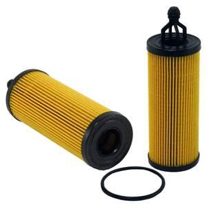 Auto Parts | Engine Filters & PCV