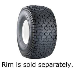 Shop Lawn Mower Tires And Wheels Blain S Farm Fleet