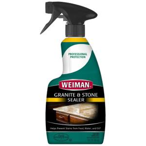 Lemi Shine Pro Spray Lime & Calcium & Rust Remover